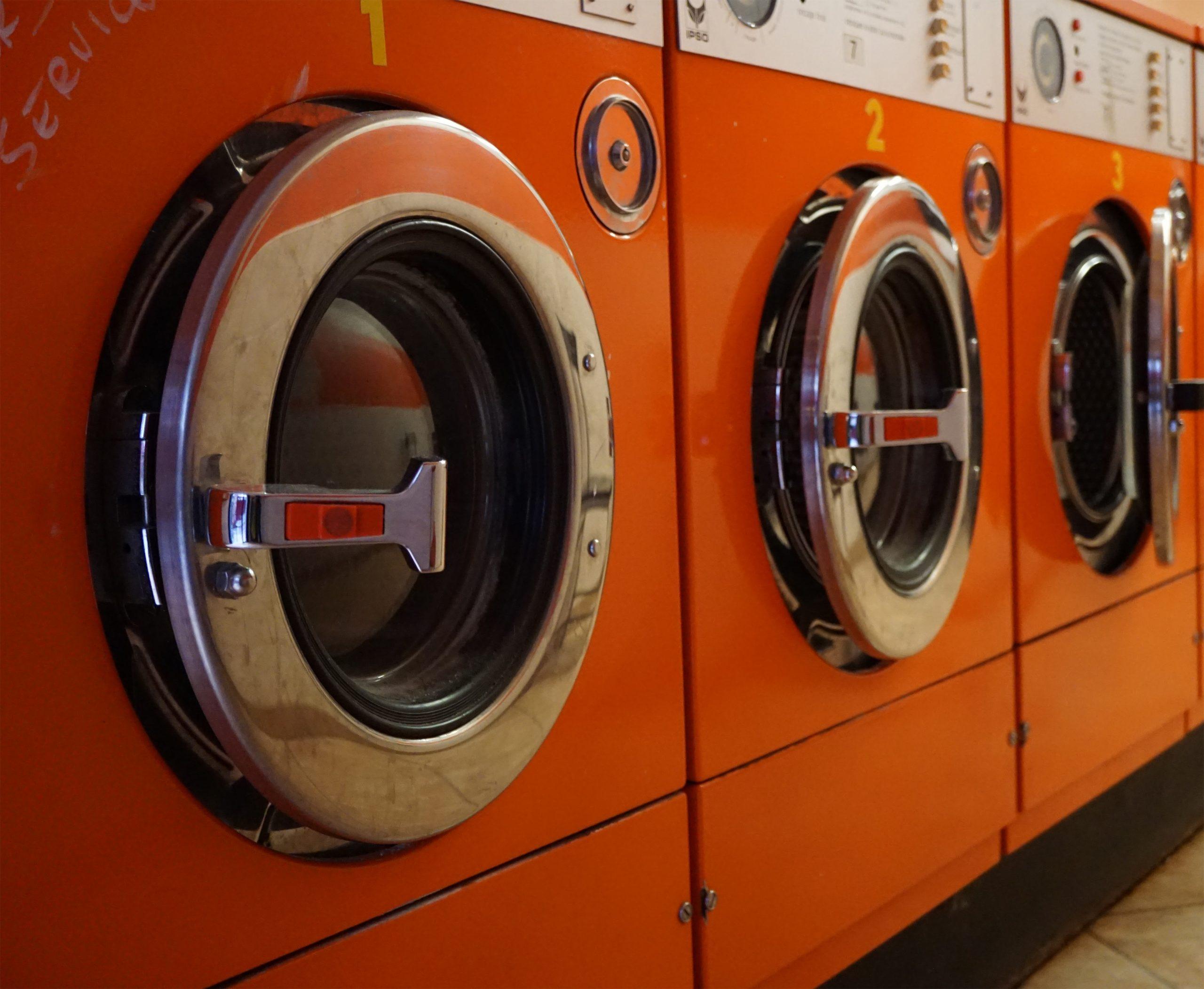 Appliance Repair & Washing Machine Repair Tips | Washer ...